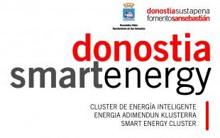 SMART ENERGY 5
