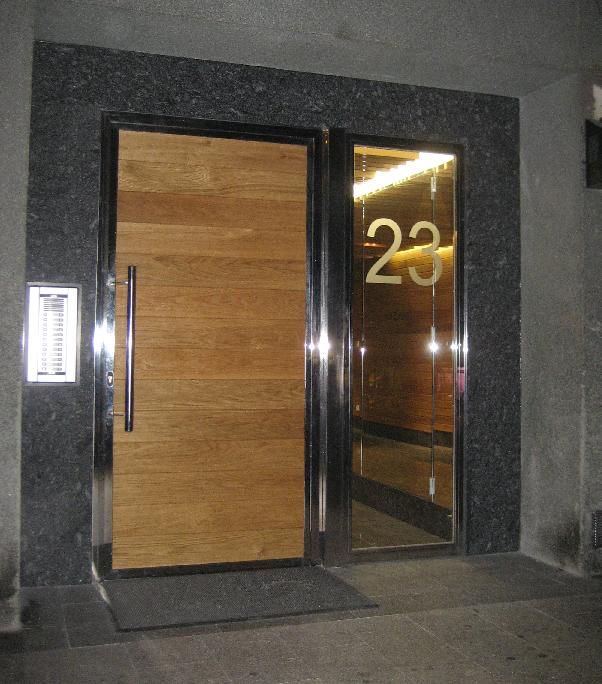 BERTSOLARI TXIRRITA 23